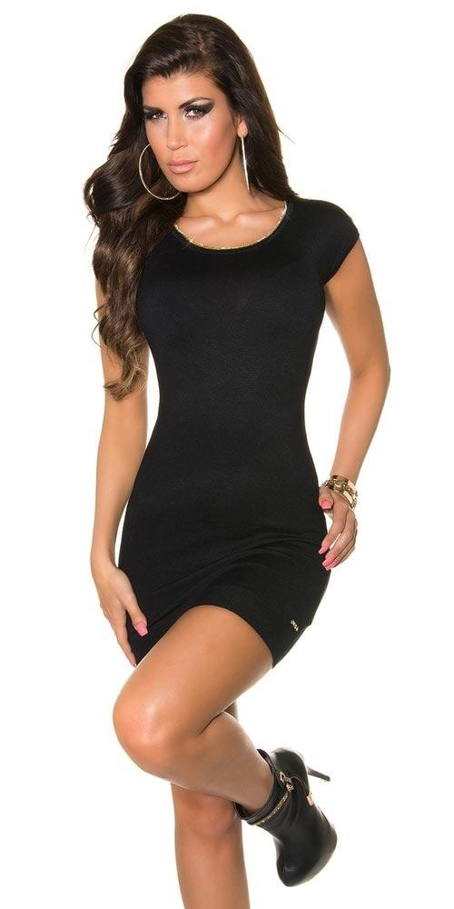 Tunika czy sukienka?