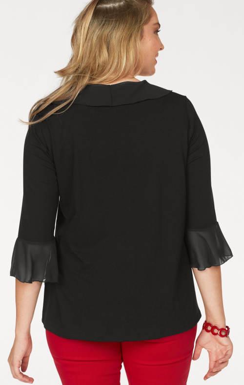 czarna-bluzka-z-falbankami-na-rekawach.jpg
